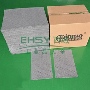 新络 轻量级吸液片128公升50X40CMX2MM,PS 91201X