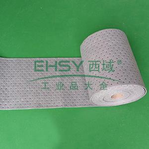 新络 中量级吸液棉228公升40CMX30MX3MM,PS92301X
