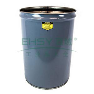 杰斯瑞特 12加仑垃圾桶,26001