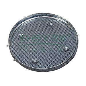 JUSTRITE/杰斯瑞特 吊篮,适用于4升/8升台式浸罐,11171