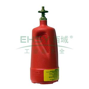 杰斯瑞特 1升聚乙烯分装罐,14010
