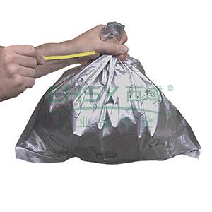 杰斯瑞特 一次性桶衬套包(10只装),26827