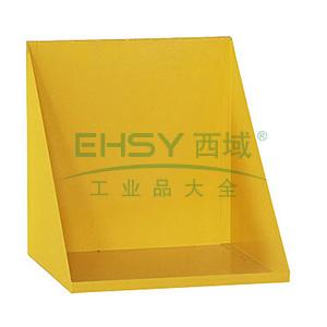 西斯贝尔 IBC桶钢制盛漏托盘支架,SPM002