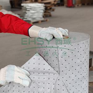 西斯贝尔 吸附棉卷(外包装尺寸: 45×45×50cm),SUR001