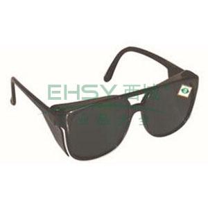 以勒 A1148-5# 焊接眼镜