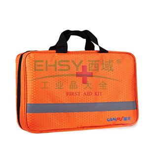 安全生产急救包 应急包
