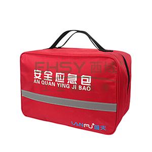 灾难应急包 应急装备包 逃生应急包