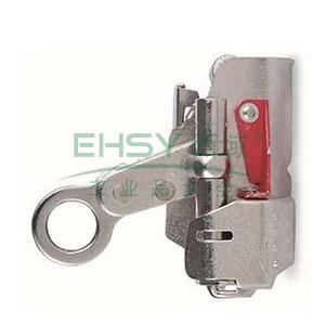 上海 自锁器,自动抓绳器,63004
