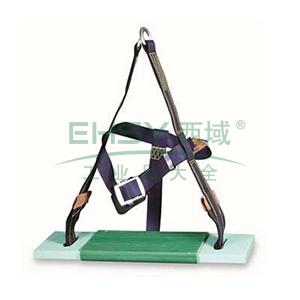 上海 坐式登高板,63006