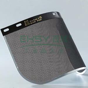 蓝鹰FC49 铁丝网面屏(丝径:0.35mm,目数:24 mesh/inch),不含支架