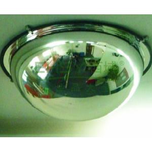 襄辰 360度球面镜:ф810mm
