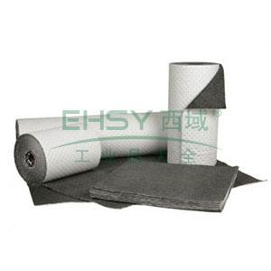 吸油专用类型,卷147厘米x24.4米,1卷/袋