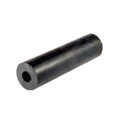 代尔塔 橡胶直绳器,503006
