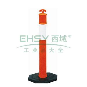 襄辰警示柱,XC-Z06,规格Ф100X1100mm