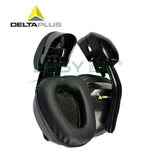 代尔塔103008 挂安全帽式耳罩