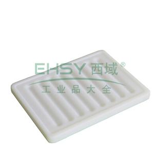 ACP80001配套层板