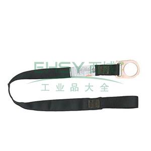 MSA 焊工专用锚点吊带,10023487