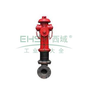 室外地上消火栓,SS100/65-1.6