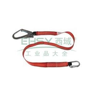 羿科 PN228(30)连接织带,2米,60816738