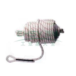 羿科 PN9100安全绳(直径12mm),100米,60816727