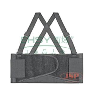 JSP护腰带,09-2100-XL