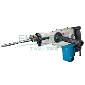 东成电锤,800W  400r/min,最大钻孔直径38mm,Z1C-FF-38