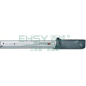 达威力 扭力扳手,(不带头子)350-1750in.lb,50580020