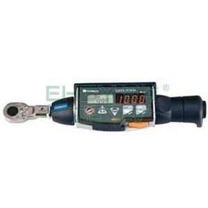 数字式扭力扳手,10-50N.m,CEM50N3*12D-G