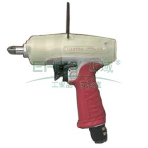 断气手枪式油压脉冲扳手,11.1-23.7 Nm 6700rpm,UAT60D