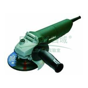 麦太保角磨机,125mm 850W,W85125