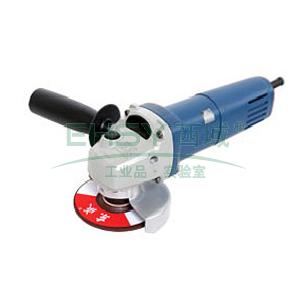 东成角向磨光机,22mm,S1M-FF02-125B