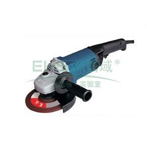 东成角向磨光机,22mm,S1M-FF-150A