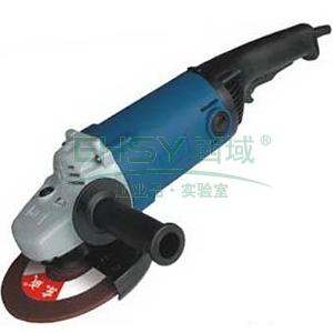 东成角向磨光机,22mm,S1M-FF-180A