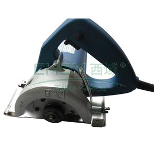 东成石材切割机,110mm,Z1E-FF-110