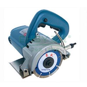 东成石材切割机,110mm,Z1E-FF02-110