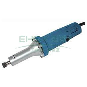 东成电磨头,240W 26000r/min,6mm夹持柄,S1J-FF02-25