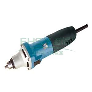 东成电磨头,260W 26700r/min,6mm夹持柄,S1J-FF04-25