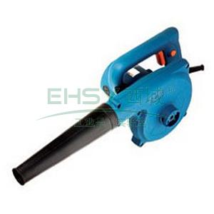 东成电动吹风机,8300-16300r/min,Q1F-FF-32