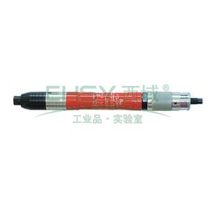 富士笔式打磨机,3mm 转速6000rpm,FG-06S-1