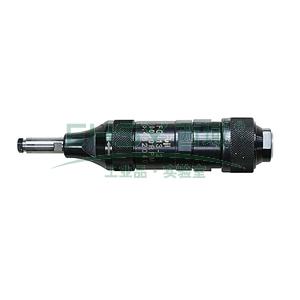 富士气动直磨机,夹头3mm 旋柄开关型,FG-13-2