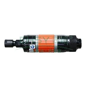 富士气动直磨机,夹头6mm 旋柄开关型,FG-26H-2