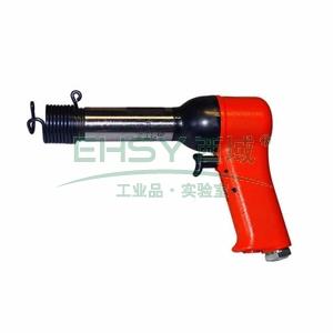 气锤,FUJI气锤 30HZ 冲程100mm,FRH-6-1
