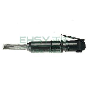 气动除锈机,直柄针式,FNS-2