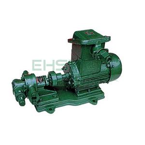 奥特/AOTE KCB18.3 齿轮油泵
