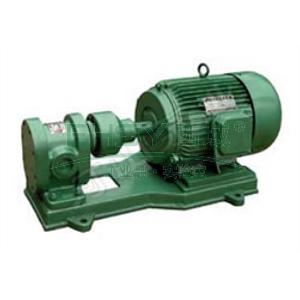 奥特/AOTE 2CY12/3.3 齿轮油泵