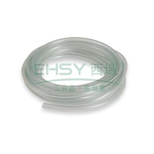 山耐斯PU气管,透明,Φ6×Φ4,200M/卷,PU-0640-1/200M