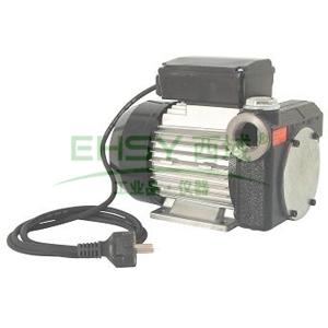 ITALIA S.p.A PA2-80 交流电动燃油输送泵