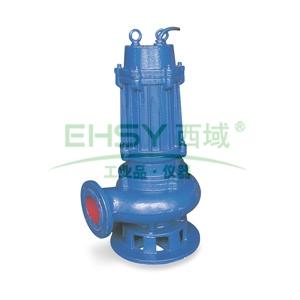 莲盛/liansheng 65WQ25-15-2.2 WQ系列潜水排污泵