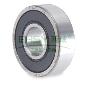 NSK深沟球轴承,密封圈型(接触型),6009DDUCM