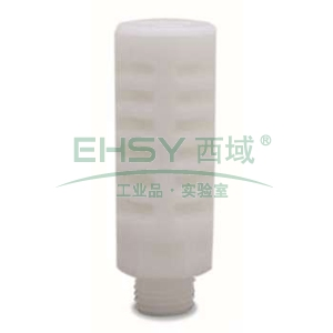 SMC 小型消声器,AN20-02